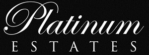 Platinum Estates